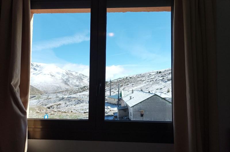 Foto 10 Hotel Hotel Refugi dels Isards, PAS DE LA CASA