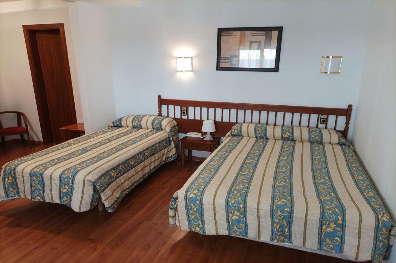 Foto 11 Hotel Hotel Refugi dels Isards, PAS DE LA CASA