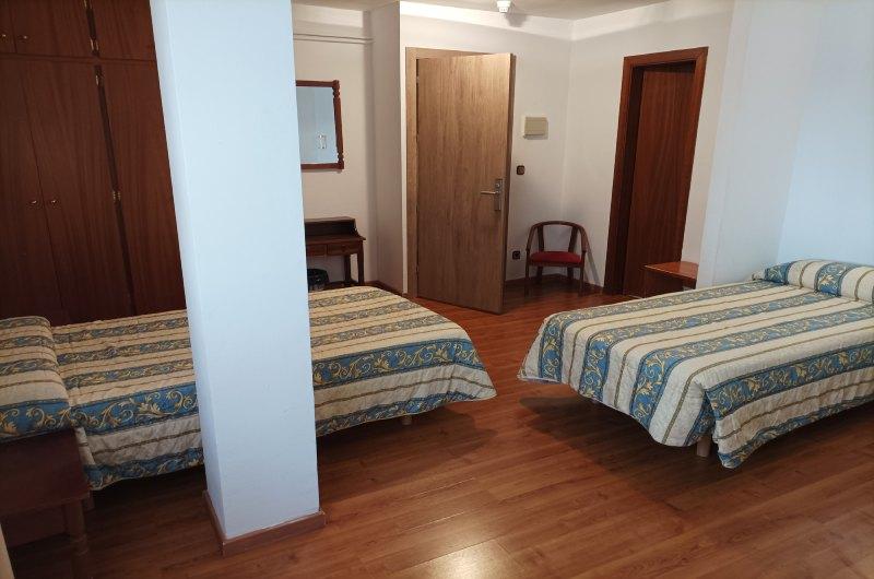Foto 13 Hotel Hotel Refugi dels Isards, PAS DE LA CASA