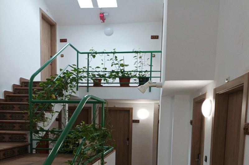 Foto 7 Hotel Hotel Refugi dels Isards, PAS DE LA CASA