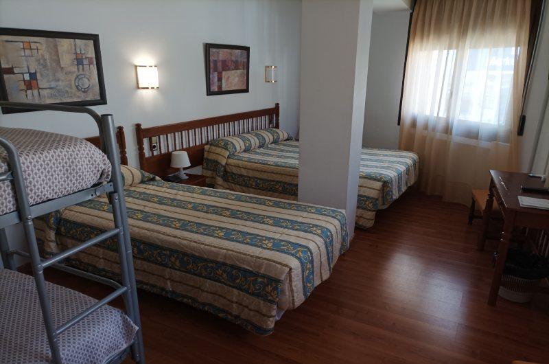 Foto 9 Hotel Hotel Refugi dels Isards, PAS DE LA CASA