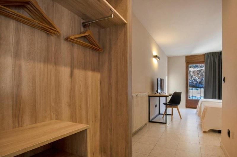 Hotel Encamp3