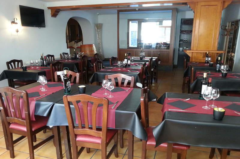 Fotos de Hotel Arinsal en ARINSAL, ANDORRA (6)