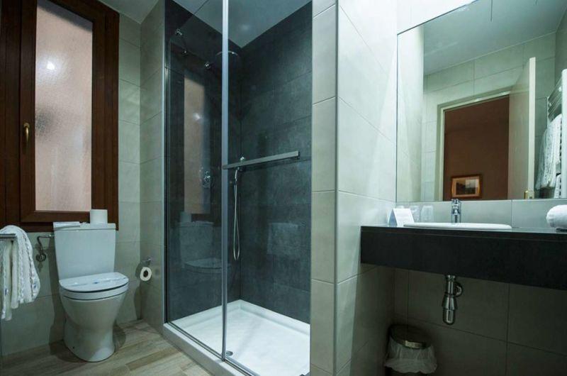 Hotel El Pradet10