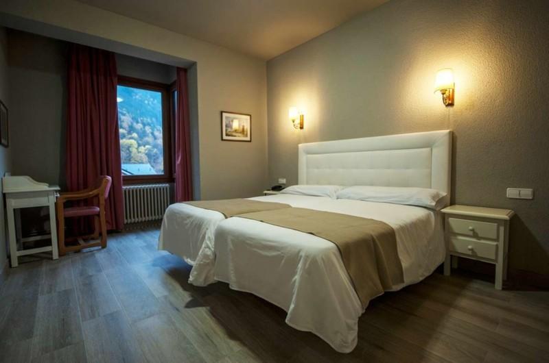 Hotel El Pradet6