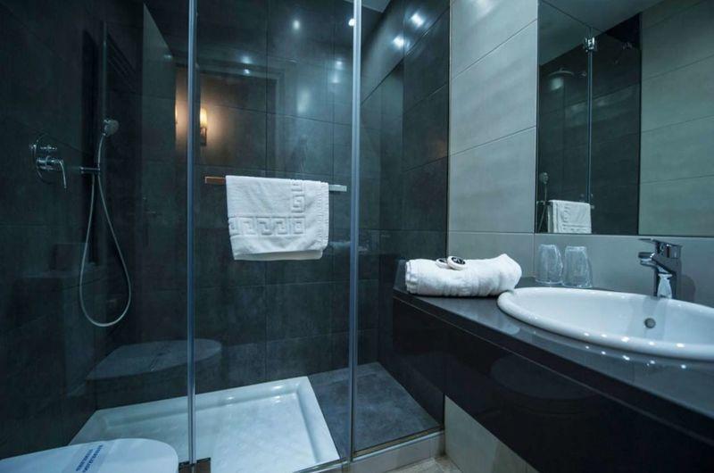 Hotel El Pradet7