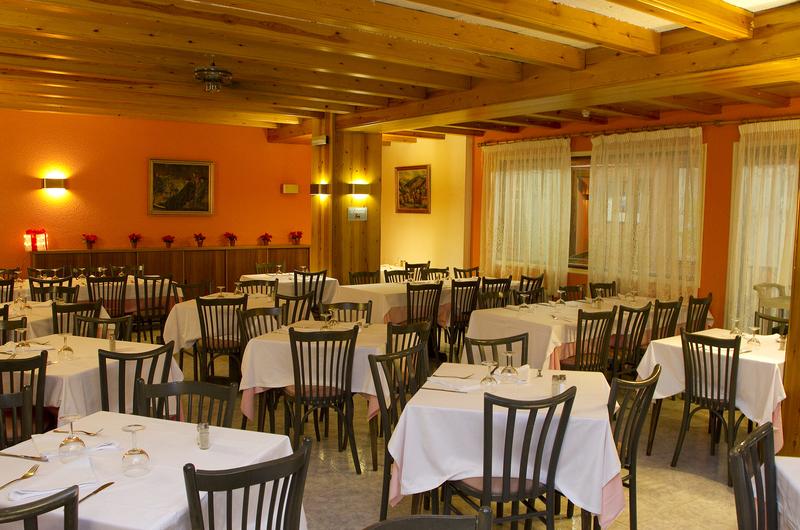 Photos of Hotel La Solana in ARINSAL, ANDORRA (12)