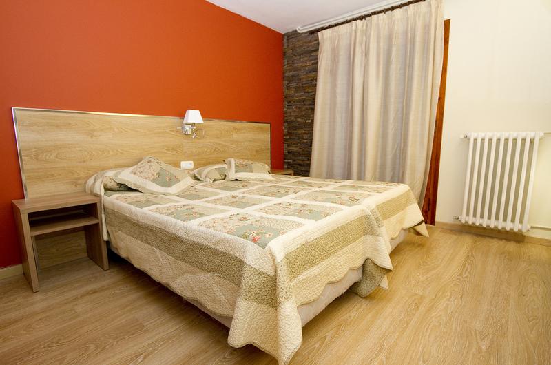 Photos of Hotel La Solana in ARINSAL, ANDORRA (20)