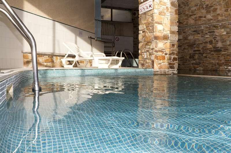 Photos of Hotel La Solana in ARINSAL, ANDORRA (5)