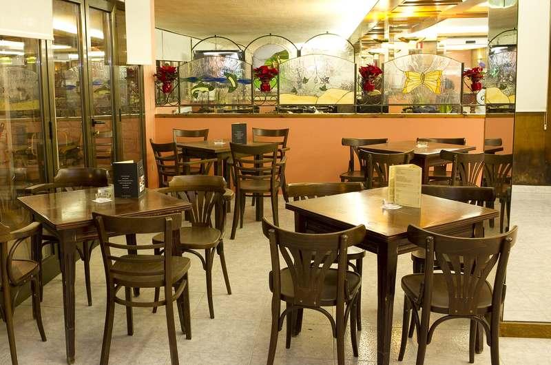 Fotos de Hotel La Solana en ARINSAL, ANDORRA (6)