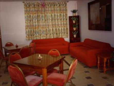 Fotos de Hotel Alfa en ENCAMP, ANDORRA (1)