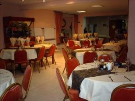 Fotos de Hotel Alfa en ENCAMP, ANDORRA (3)