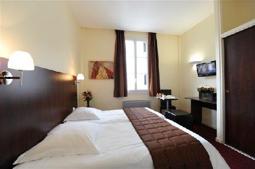 Fotos de Hotel Savoy en BRIDES-LES-BAINS, FRANCIA (5)