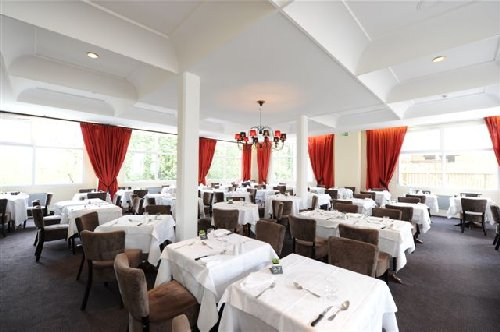 Fotos de Hotel Savoy en BRIDES-LES-BAINS, FRANCIA (6)