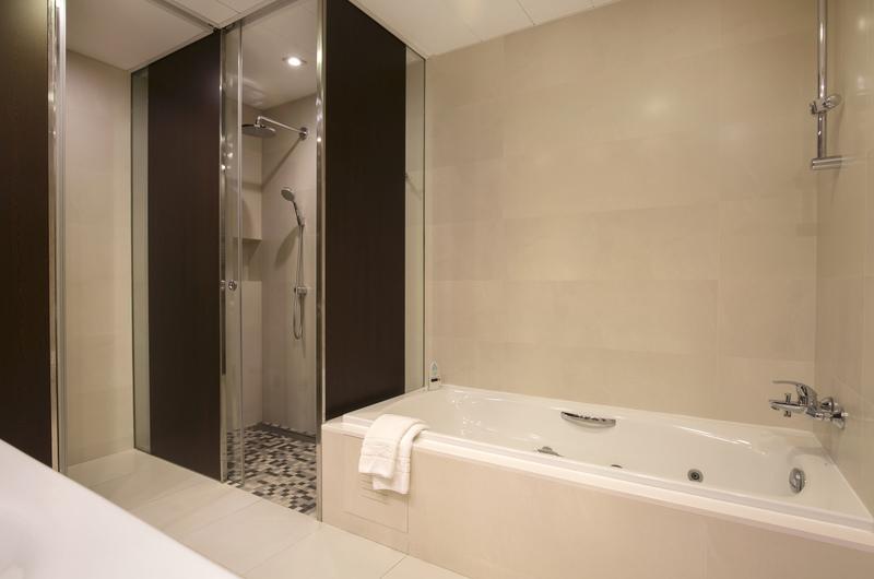 Photos de Mola Park Atiram Hotel à ESCALDES/ENGORDANY, ANDORRE (21)