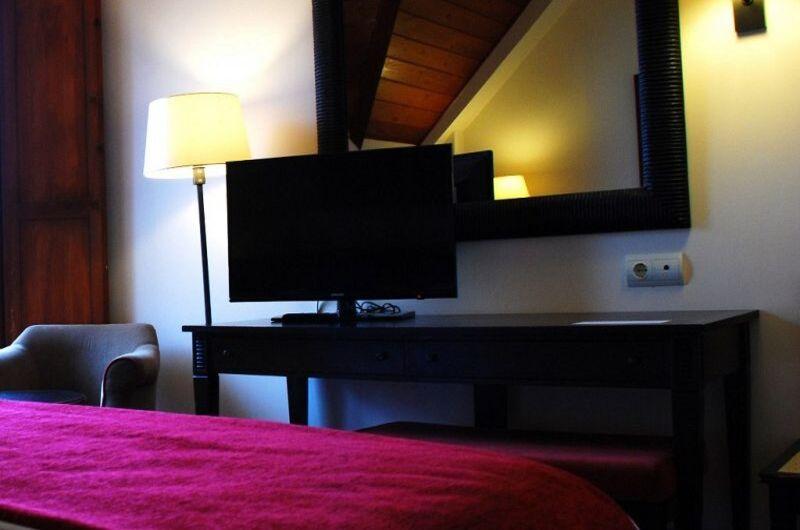 Photos of Hotel Saliecho in FORMIGAL, SPAIN (6)