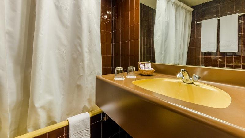 Fotos de Hotel Sant Eloi en SANT JULIÀ DE LÒRIA, ANDORRA (11)