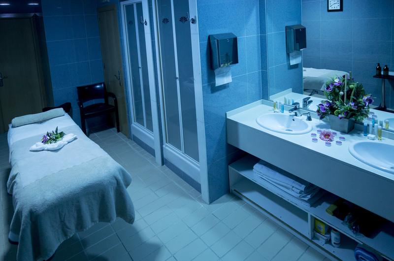 Foto 12 Hotel Hotel Font d'Argent Pas de la casa , PAS DE LA CASA