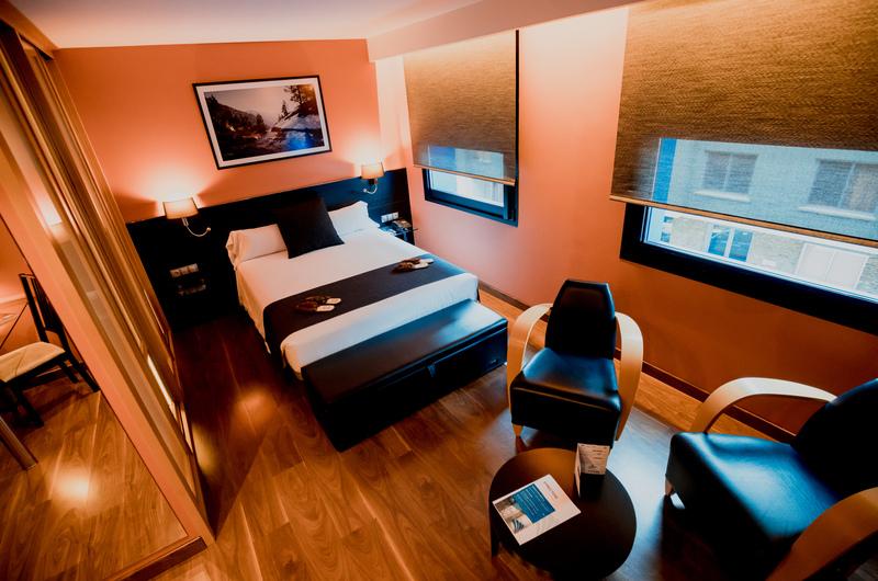 Foto 19 Hotel Hotel Font d'Argent Pas de la casa , PAS DE LA CASA