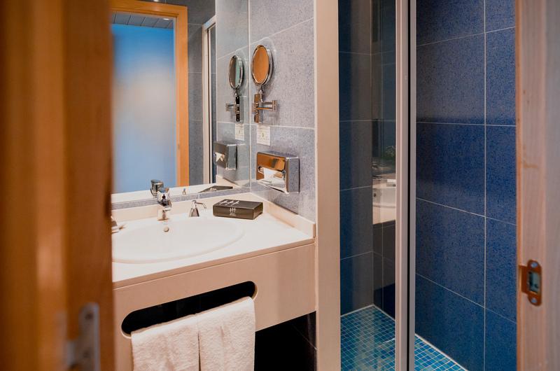 Foto 20 Hotel Hotel Font d'Argent Pas de la casa , PAS DE LA CASA