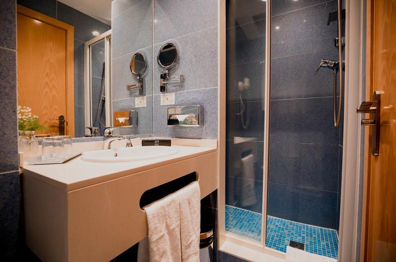 Foto 21 Hotel Hotel Font d'Argent Pas de la casa , PAS DE LA CASA