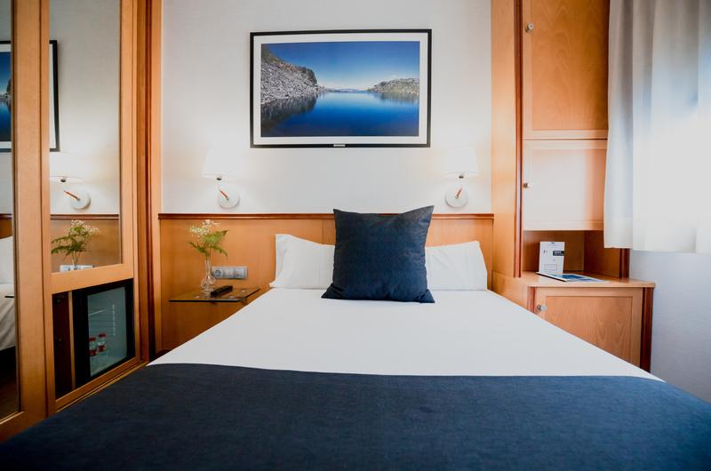 Foto 22 Hotel Hotel Font d'Argent Pas de la casa , PAS DE LA CASA