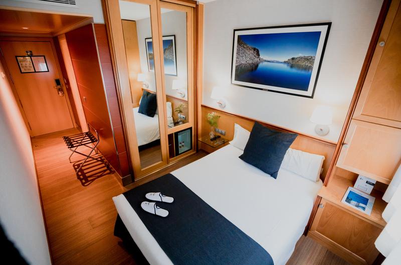 Foto 23 Hotel Hotel Font d'Argent Pas de la casa , PAS DE LA CASA