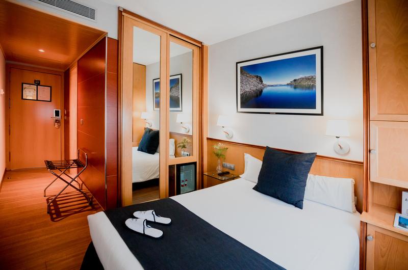 Foto 24 Hotel Hotel Font d'Argent Pas de la casa , PAS DE LA CASA