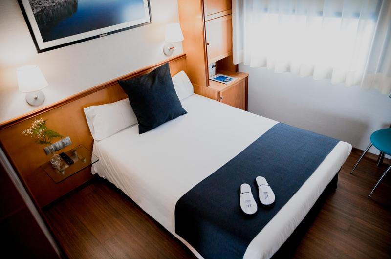 Foto 25 Hotel Hotel Font d'Argent Pas de la casa , PAS DE LA CASA