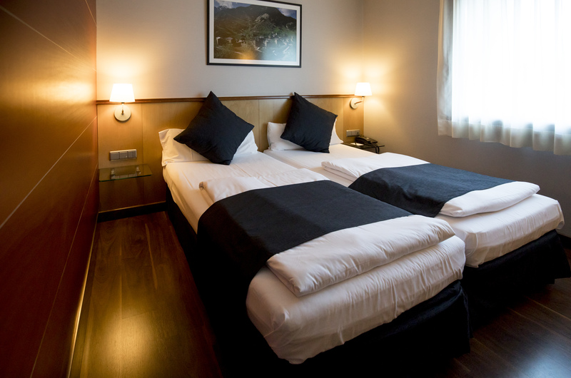 Foto 26 Hotel Hotel Font d'Argent Pas de la casa , PAS DE LA CASA