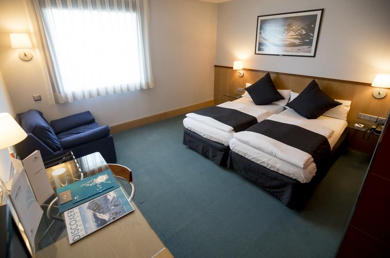 Foto 27 Hotel Hotel Font d'Argent Pas de la casa , PAS DE LA CASA