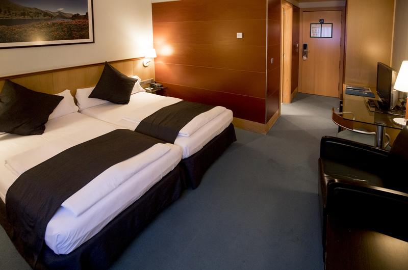 Foto 28 Hotel Hotel Font d'Argent Pas de la casa , PAS DE LA CASA