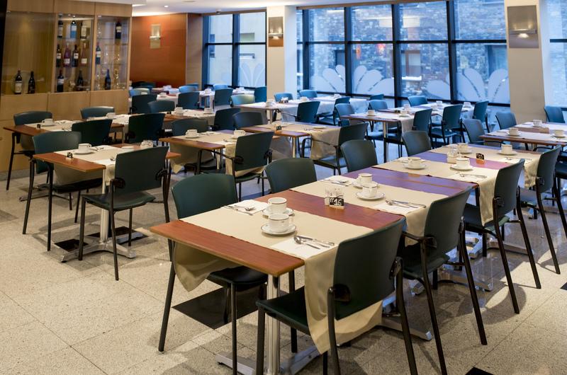 Foto 4 Hotel Hotel Font d'Argent Pas de la casa , PAS DE LA CASA