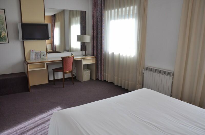 Hotel Andorra Palace14