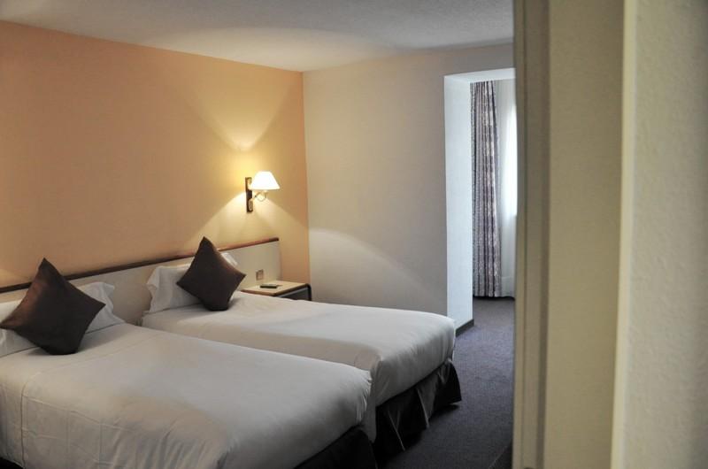Foto 17 Hotel Hotel Andorra Palace, ANDORRA LA VELLA