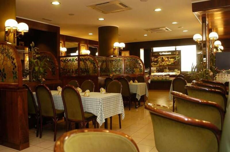 Foto 5 Hotel Hotel Andorra Palace, ANDORRA LA VELLA