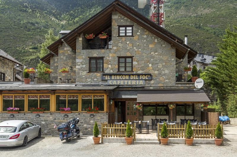 Hotel San Anton1