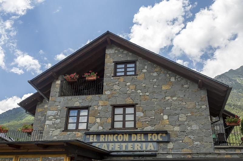 Hotel San Anton2