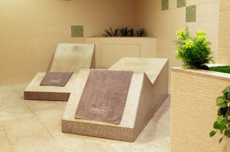 Photos of Hotel Guillem & Spa in ENCAMP, ANDORRA (11)