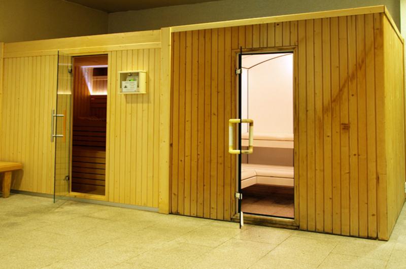 Foto 12 Hotel Hotel Guillem & Spa, ENCAMP