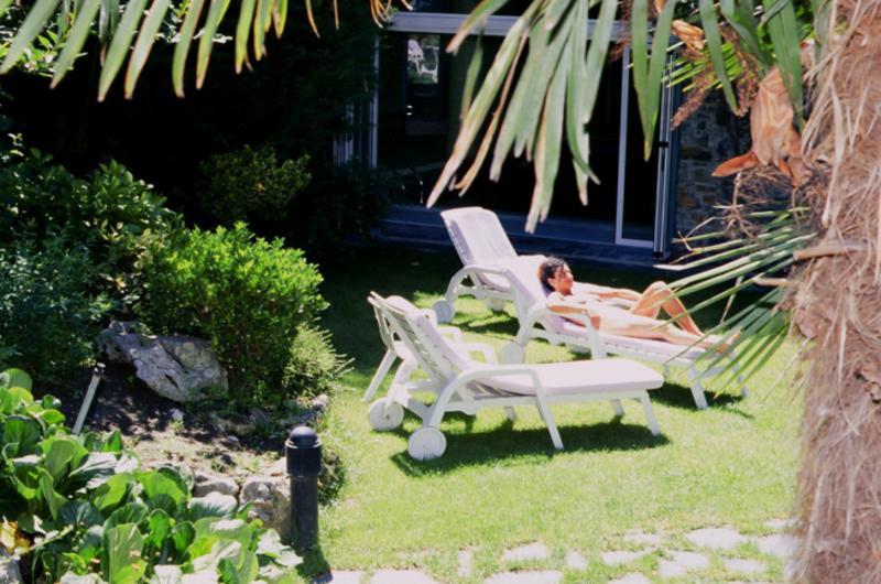 Foto 14 Hotel Hotel Guillem & Spa, ENCAMP