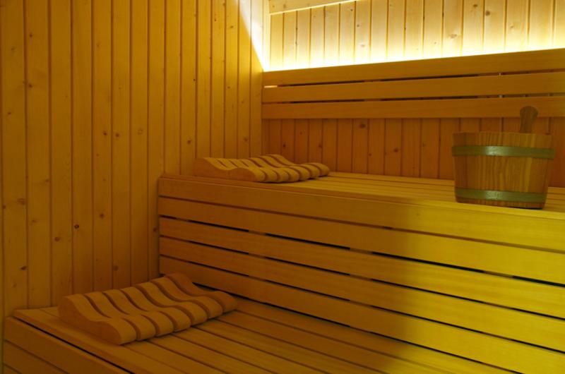 Foto 15 Hotel Hotel Guillem & Spa, ENCAMP
