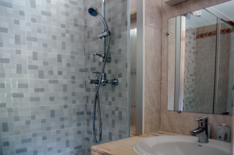 Foto 22 Hotel Hotel Guillem & Spa, ENCAMP