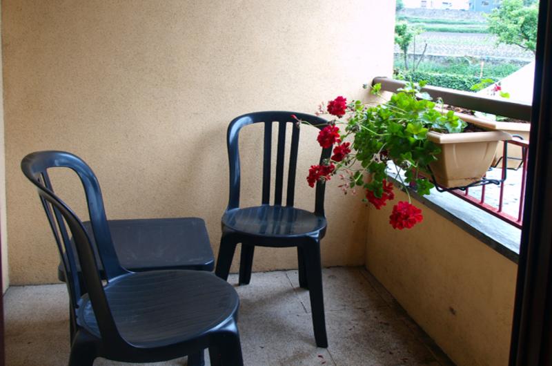 Foto 24 Hotel Hotel Guillem & Spa, ENCAMP