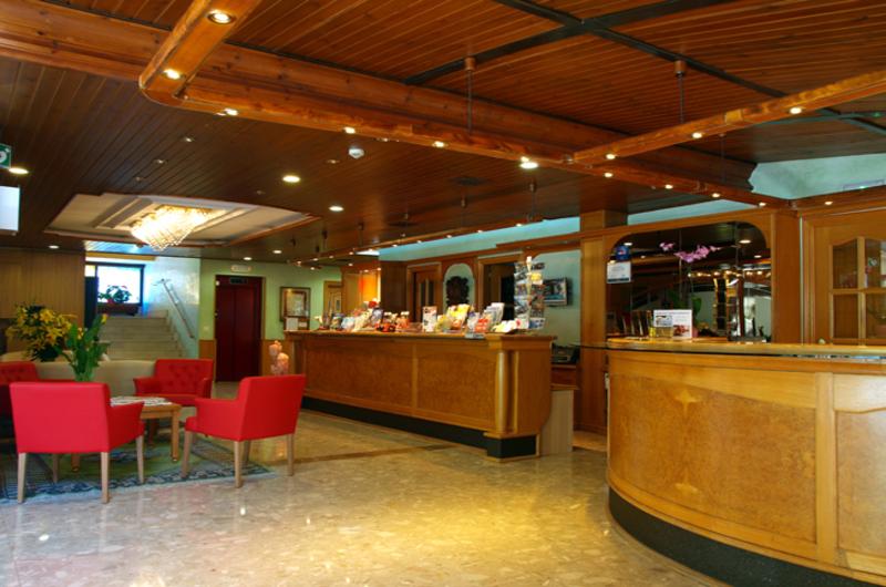 Foto 3 Hotel Hotel Guillem & Spa, ENCAMP