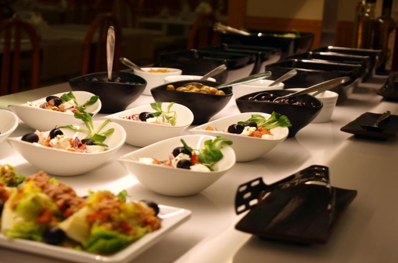 Foto 4 Hotel Hotel Guillem & Spa, ENCAMP