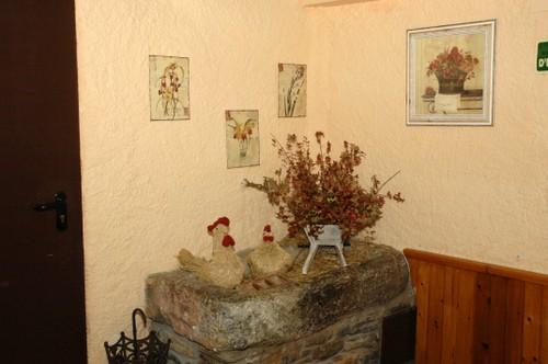 Photos of Ca L'Anton (Turisme Rural) in PUJALT, SPAIN (2)