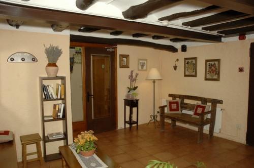 Photos of Ca L'Anton (Turisme Rural) in PUJALT, SPAIN (3)
