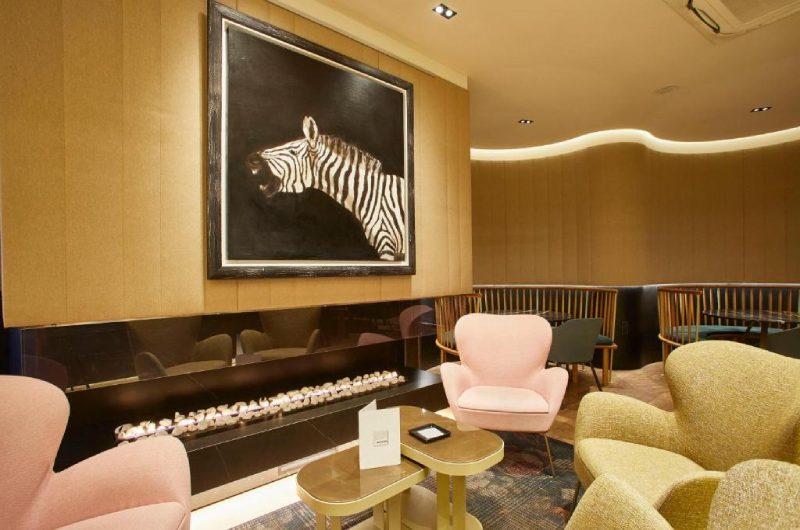 Photos of Hotel Plaza in ANDORRA LA VELLA, ANDORRA (1)