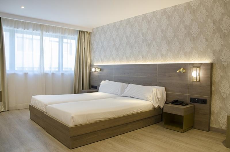 Foto 19 Hotel Hotel Plaza , ANDORRA LA VELLA